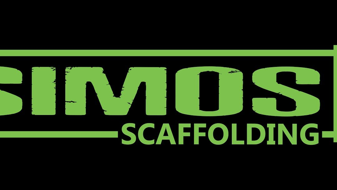 Simos Scaffolding Sydney, Central Coast and Newcastle